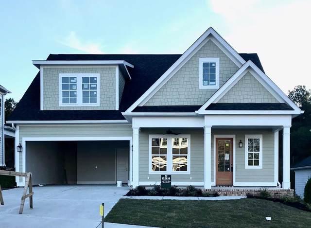 4410 Ibis Way, Evans, GA 30809 (MLS #446164) :: Shannon Rollings Real Estate