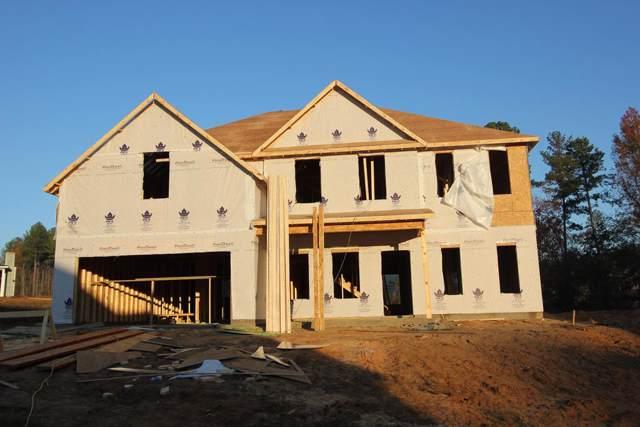 1831 Preservation Circle, Evans, GA 30809 (MLS #448694) :: Southeastern Residential