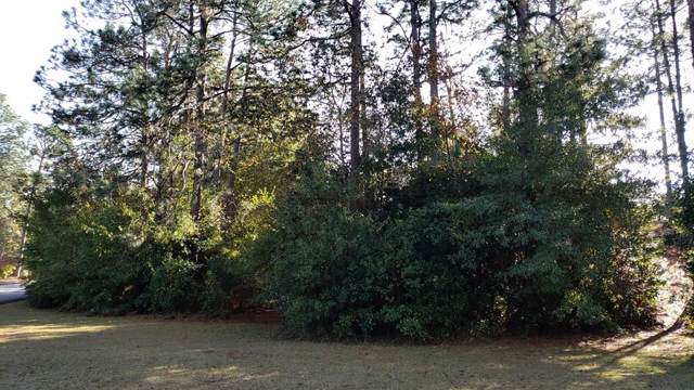 Lot 2-C Kalmia Forest Drive, Aiken, SC 29801 (MLS #449135) :: Better Homes and Gardens Real Estate Executive Partners