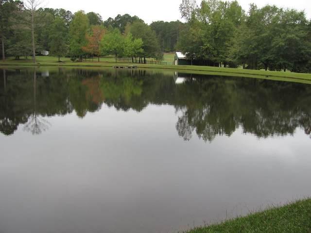 6952 Moontown Drive E, Appling, GA 30802 (MLS #461425) :: Melton Realty Partners
