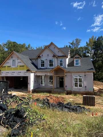 3108 Wildflower Court, Evans, GA 30809 (MLS #475291) :: For Sale By Joe | Meybohm Real Estate