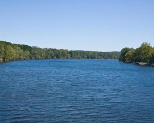 285 Rivers Run, Waynesboro, GA 30830 (MLS #392055) :: Melton Realty Partners