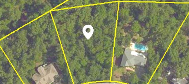 168 Chardonnay Lane, Aiken, SC 29802 (MLS #414452) :: Young & Partners