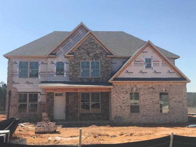 1200 Mary Hill Court, Evans, GA 30809 (MLS #422830) :: Melton Realty Partners