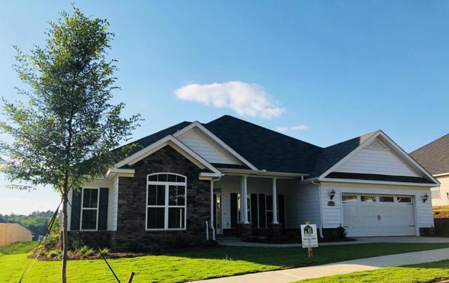 204 Claridge Street, North Augusta, SC 29860 (MLS #422970) :: Shannon Rollings Real Estate