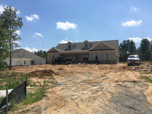 3170 Tarleton Court, Beech Island, SC 29842 (MLS #426369) :: Shannon Rollings Real Estate