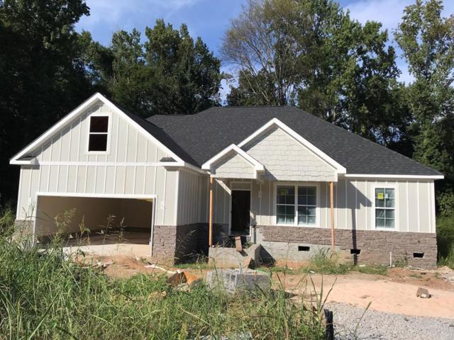 249 Stonington Drive, Martinez, GA 30907 (MLS #427847) :: Melton Realty Partners
