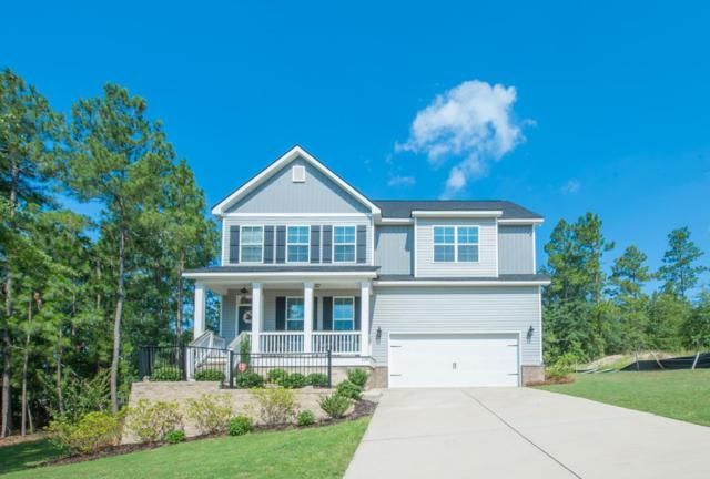 1198 Lake Greenwood Drive, North Augusta, SC 29841 (MLS #429443) :: Shannon Rollings Real Estate