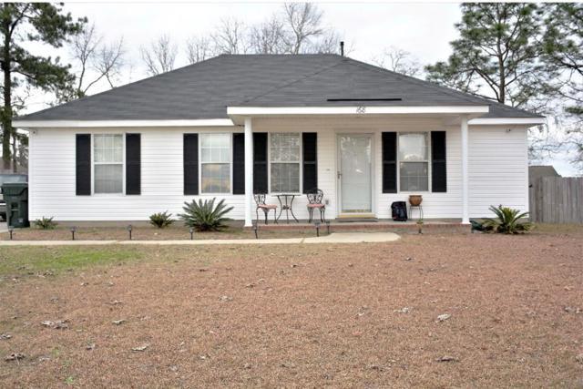 168 Sudlow Ridge Road, North Augusta, SC 29841 (MLS #435703) :: Venus Morris Griffin | Meybohm Real Estate