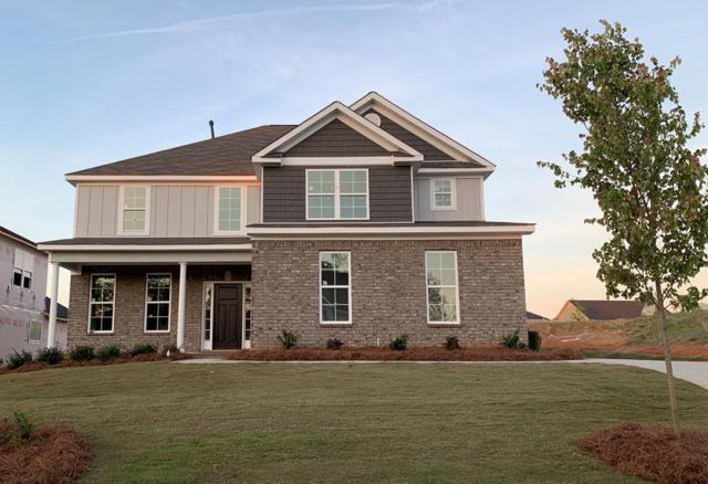 509 Mullingar Court, Grovetown, GA 30813 (MLS #436851) :: Shannon Rollings Real Estate