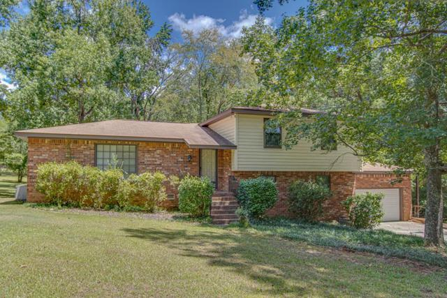 131 Misty Woods Drive, Grovetown, GA 30813 (MLS #437116) :: Young & Partners