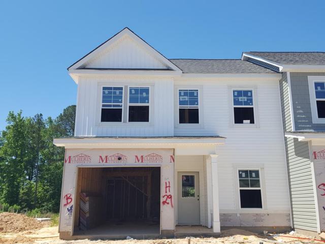 5359 Nikki Way, Grovetown, GA 30813 (MLS #438456) :: Meybohm Real Estate