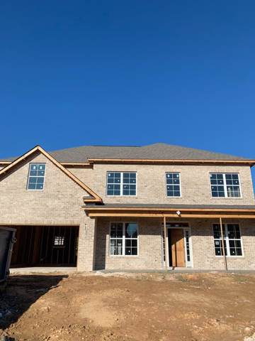 448 Pottery Drive, Martinez, GA 30907 (MLS #445584) :: Melton Realty Partners