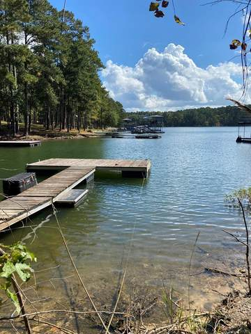 6320 Keg Creek Drive, Appling, GA 30802 (MLS #449409) :: Melton Realty Partners