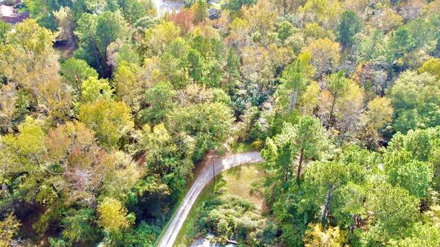 0 Legion Drive, Evans, GA 30809 (MLS #456307) :: Rose Evans Real Estate