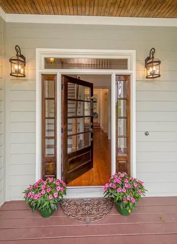 909 Big Oak Circle, Martinez, GA 30907 (MLS #456817) :: Better Homes and Gardens Real Estate Executive Partners