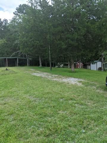 7462 Lakeside Drive, Appling, GA 30802 (MLS #458529) :: Melton Realty Partners