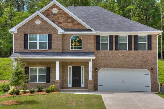 1024 Dietrich Lane, North Augusta, SC 29860 (MLS #422551) :: Melton Realty Partners