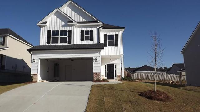 1195 Fawn Forest Road, Grovetown, GA 30813 (MLS #433347) :: Shannon Rollings Real Estate