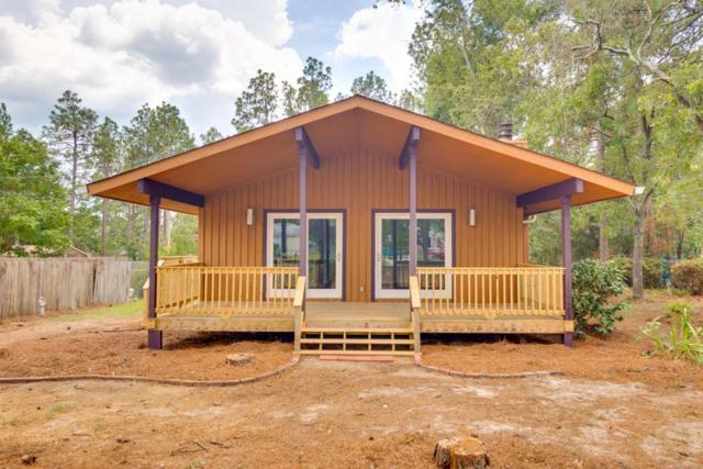 2320 Travis Road, Augusta, GA 30906 (MLS #444064) :: Southeastern Residential