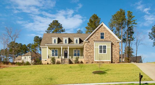 2156 Fothergill Drive, Evans, GA 30809 (MLS #425088) :: Melton Realty Partners