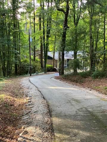 4885 Hereford Farm Road, Evans, GA 30809 (MLS #470843) :: Rose Evans Real Estate