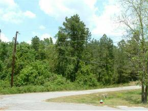 26 Taylor, Augusta, GA 30901 (MLS #312529) :: Young & Partners