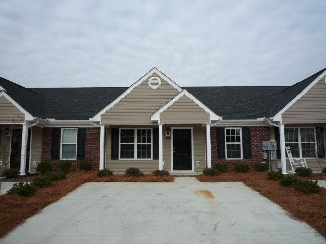 2020 Kennesaw Way - Photo 1