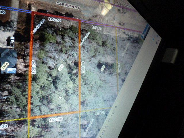 Augusta, GA 30909 :: Shannon Rollings Real Estate