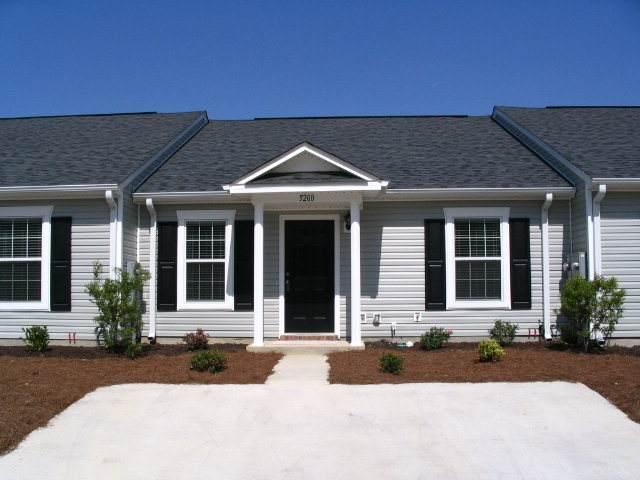 5281 Aruba Circle, Augusta, GA 30909 (MLS #364448) :: Melton Realty Partners