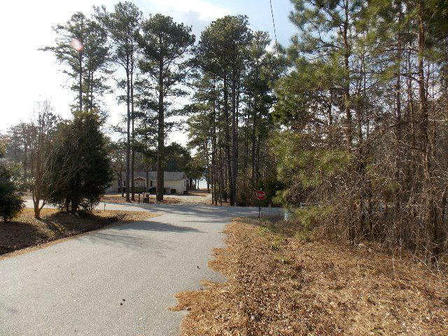 4 Comanche Circle, Lincolnton, GA 30817 (MLS #370634) :: Melton Realty Partners