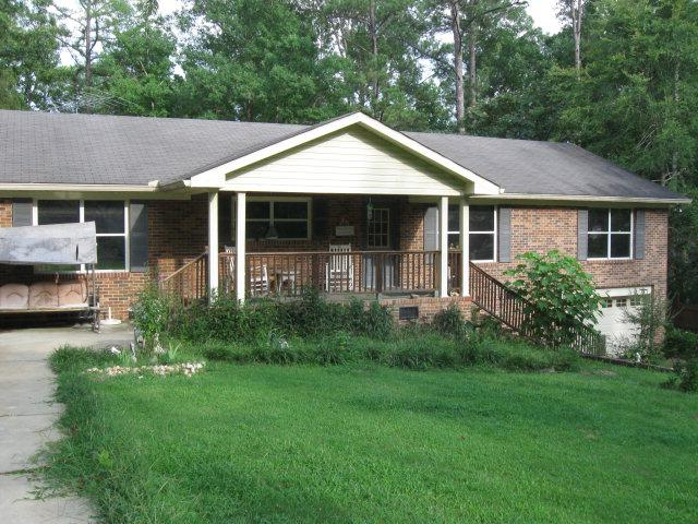 3196 Biscayne Drive, Lincolnton, GA 30817 (MLS #376431) :: Melton Realty Partners