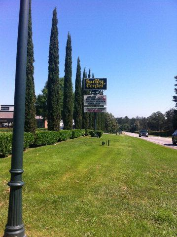2711 Wheeler, Augusta, GA 30909 (MLS #386207) :: Southeastern Residential