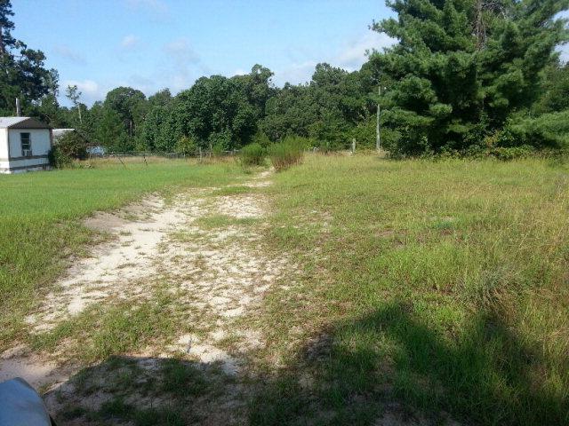 Clark Clark Road, Augusta, GA 30906 (MLS #390825) :: REMAX Reinvented | Natalie Poteete Team