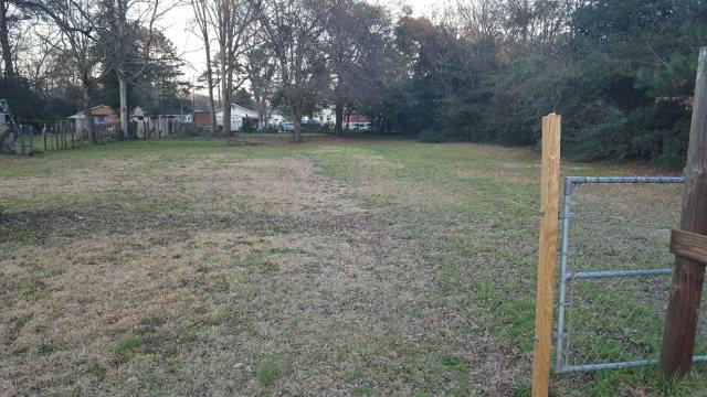 2322 A Tubman Home Road, Augusta, GA 30906 (MLS #396017) :: Melton Realty Partners