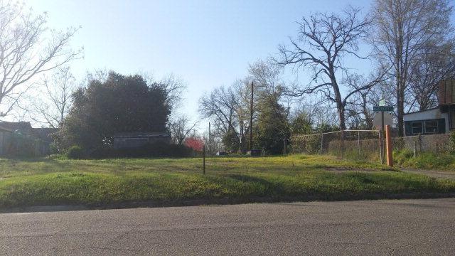 105 Curry Street, Augusta, GA 30906 (MLS #397427) :: Natalie Poteete Team