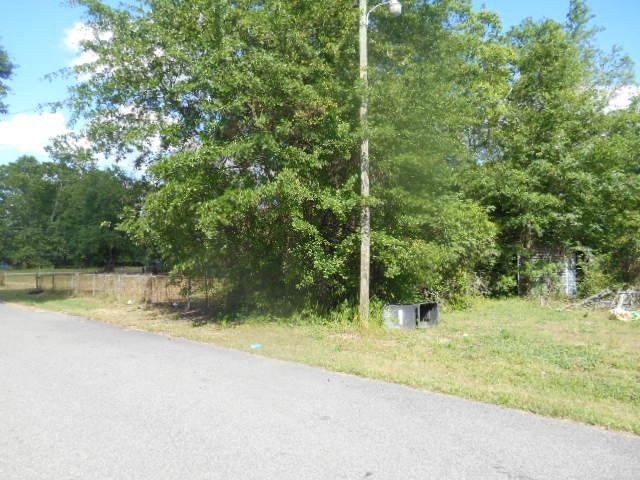 209 Carroll Road #0, Augusta, GA 30906 (MLS #399073) :: Tonda Booker Real Estate Sales