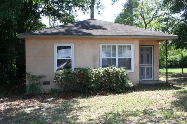 2724 Magnolia Avenue, Augusta, GA 30909 (MLS #405734) :: Southeastern Residential