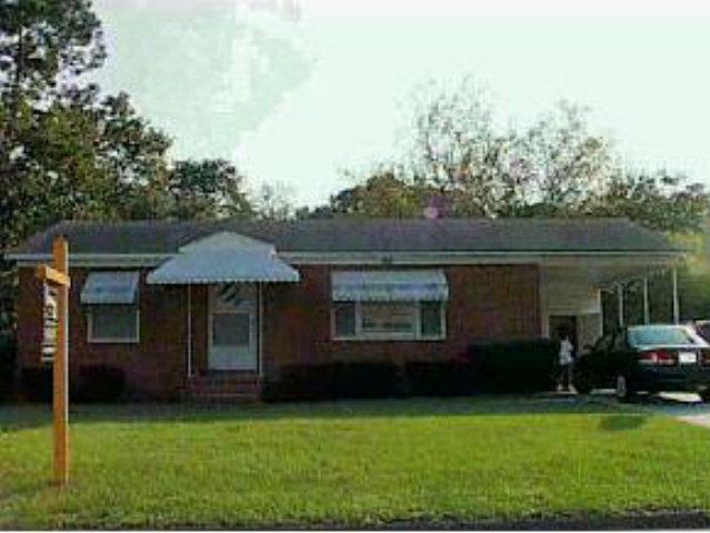 2030 Dunham Court, Augusta, GA 30906 (MLS #407462) :: Shannon Rollings Real Estate