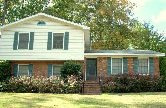209 Hillbrook Drive, Martinez, GA 30907 (MLS #409329) :: Melton Realty Partners