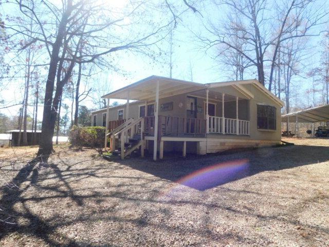 1074 Lake View Drive, Tignall, GA 30668 (MLS #409835) :: Shannon Rollings Real Estate