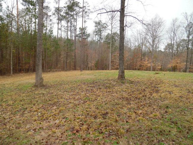 0 Fishermans Lane, Lincolnton, GA 30817 (MLS #410417) :: Shannon Rollings Real Estate