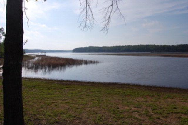 2943 Cade Cr, Elberton, GA 30635 (MLS #410418) :: Shannon Rollings Real Estate