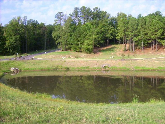 307 Ash Court, Evans, GA 30809 (MLS #410610) :: McArthur & Barnes Partners | Meybohm Real Estate