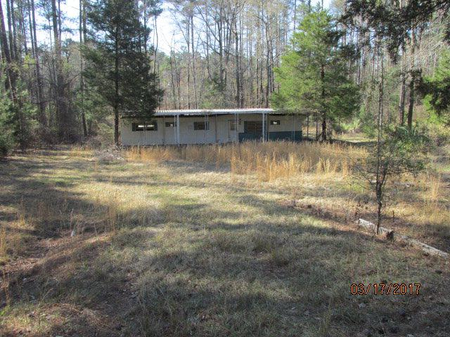 1874 Indian Road, Lincolnton, GA 30817 (MLS #411035) :: Southeastern Residential
