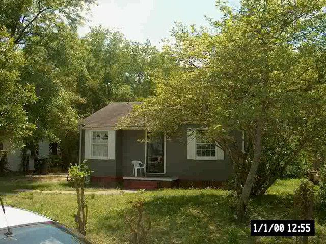 1546 Koger Street, Augusta, GA 30904 (MLS #411101) :: Natalie Poteete Team