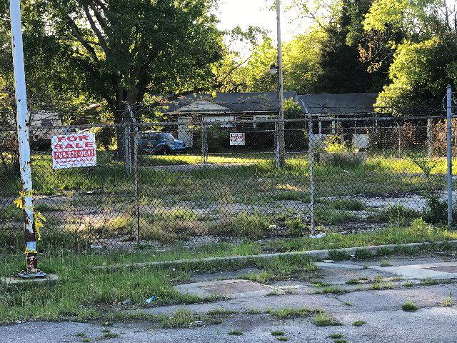 1905 Williams Drive, Augusta, GA 30906 (MLS #411418) :: Venus Morris Griffin | Meybohm Real Estate
