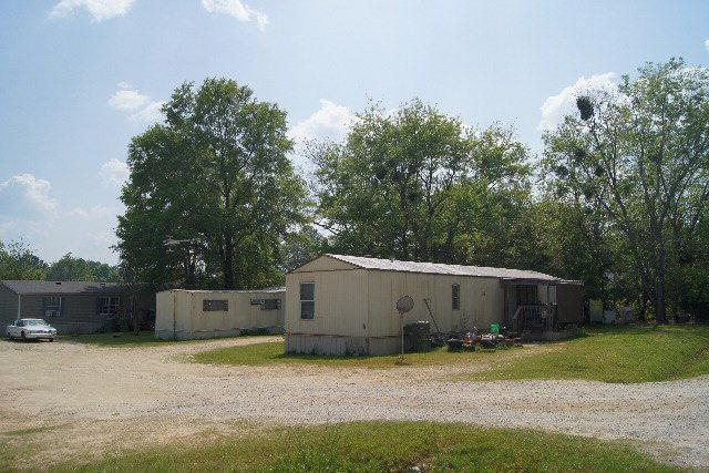 Lot 32-6 Joan Way, Lincolnton, GA 30817 (MLS #412109) :: Brandi Young Realtor®