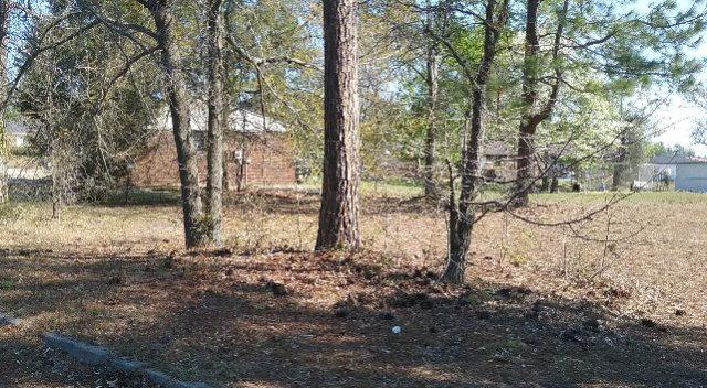 2336 Milan Court, Augusta, GA 30906 (MLS #412343) :: Melton Realty Partners