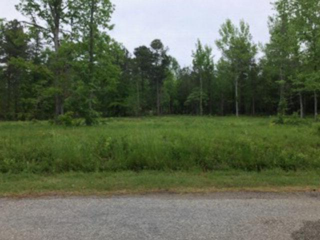1 and 2 Woodridge Road, Edgefield, SC 29284 (MLS #412460) :: Shannon Rollings Real Estate